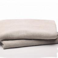 95/°C waschbar Saunatuch-Set 100x200 cm 100/% Baumwolle Farbe wei/ß B/&D Textiles GmbH 3 St/ück Saunat/ücher Premium Serie Paris